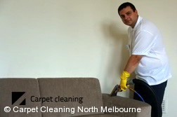 Sofa Cleaning North Melbourne 3051