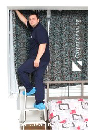 Curtain Cleaners North Melbourne 3051