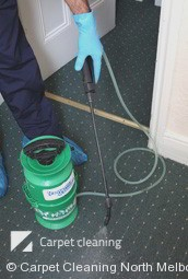 Steam Carpet Cleaners North Melbourne 3051
