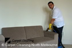 North Melbourne 3051 Sofa Cleaning