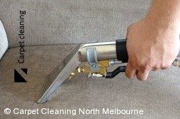 Professional Upholstery Cleaning in North Melbourne
